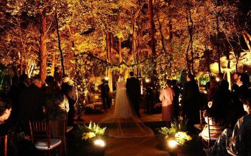 Awesome Buffet De Casamento Qual Escolho Noivinha Em Folha Download Free Architecture Designs Scobabritishbridgeorg