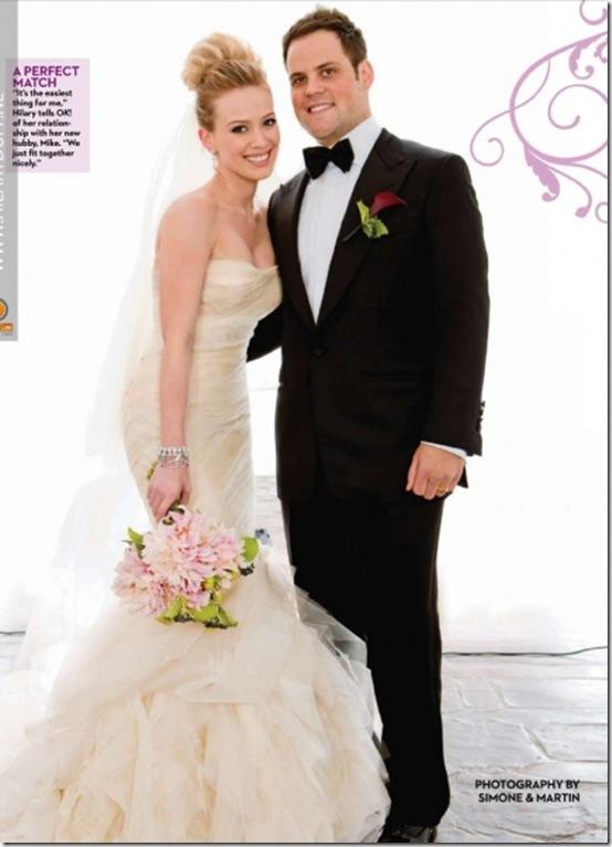Vestidos-de-noiva-Hilary-Duff