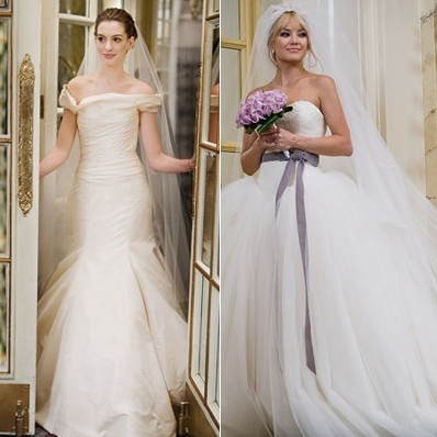 Vestidos-de-noiva-filme