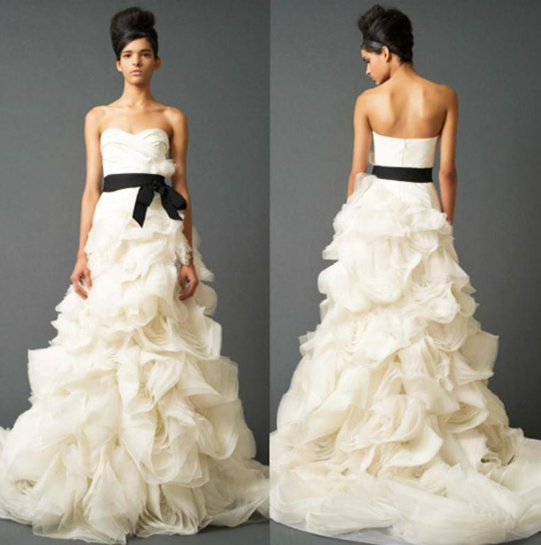 Vestidos-de-noiva-vera-wang-2
