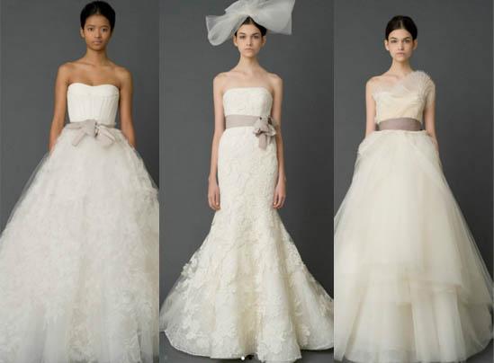 Vestidos-de-noiva-vera-wang-3
