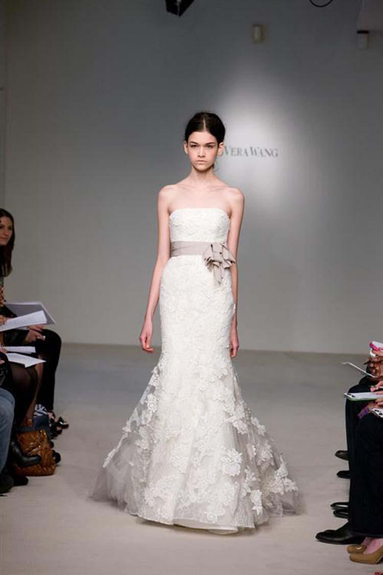Vestidos-de-noiva-vera-wang