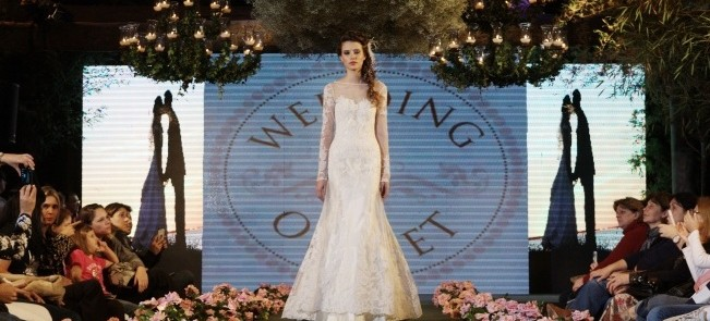 Wedding-Outlet-2012-131