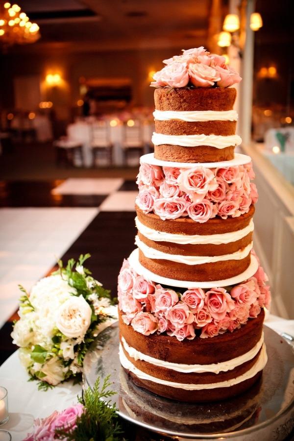 blog_maria_sophia_naked_cake_0d3_gr