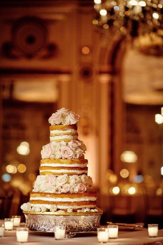 blog_the_blend_naked_cake_748_gr