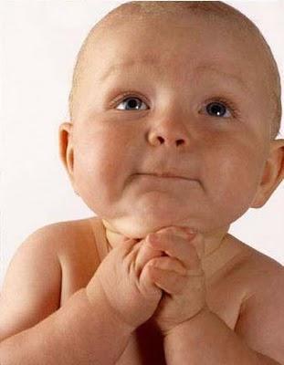 children-pray-36877775245