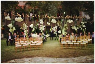 decoracao_de_casamento02
