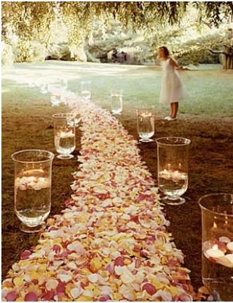espaço_mini wedding