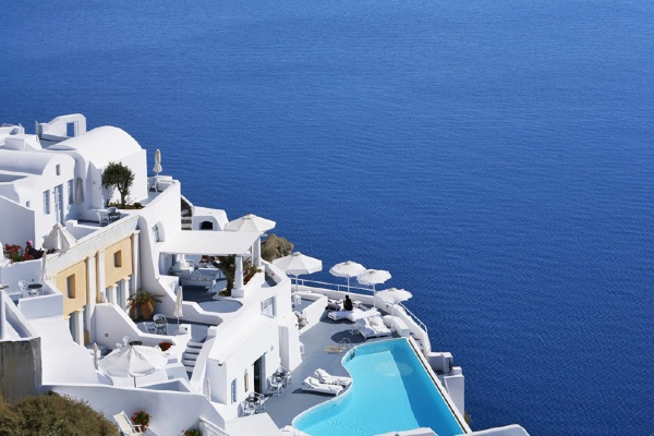 life-styled-group-hotel-spotlight-katikies-hotel-santorini-greece-11
