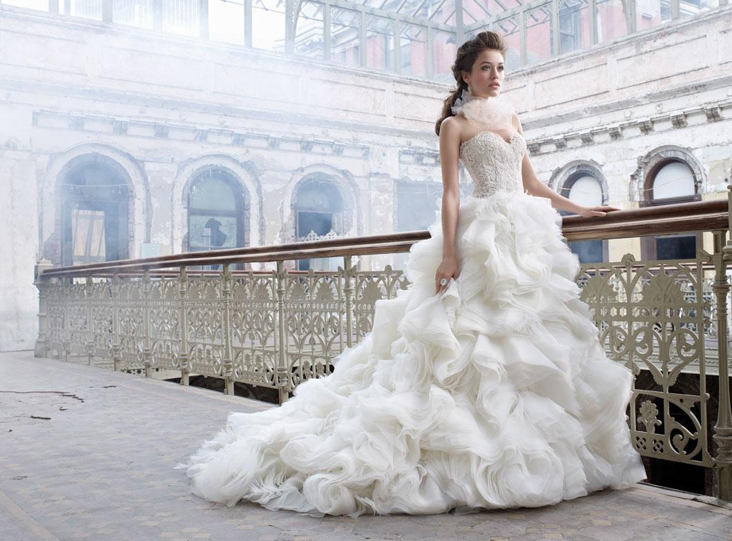 New wedding dresses amazing new design wedding dress the best new wedding dresses amazing new design wedding dress junglespirit Images