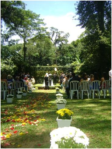 restaurante_os_esquilos_mini wedding