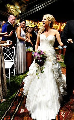 vestidos-de-noiva-Giovanna Ewbank