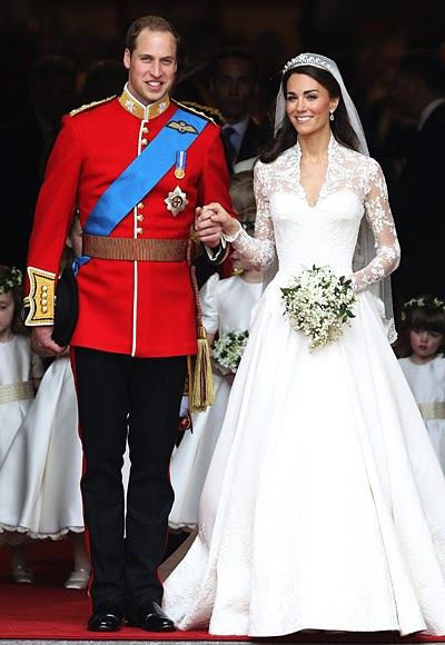 vestidos-de-noiva-Kate-Middleton