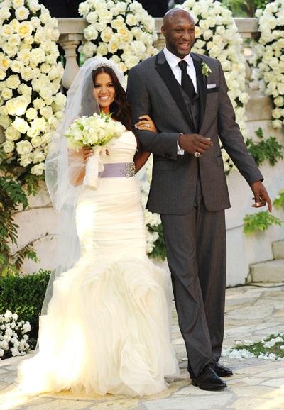 vestidos-de-noiva-Khloe-Kardashian