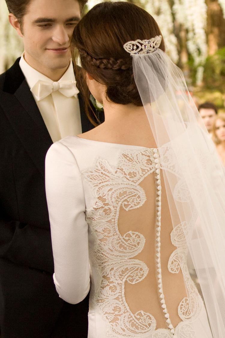 vestidos-de-noiva-crepusculo