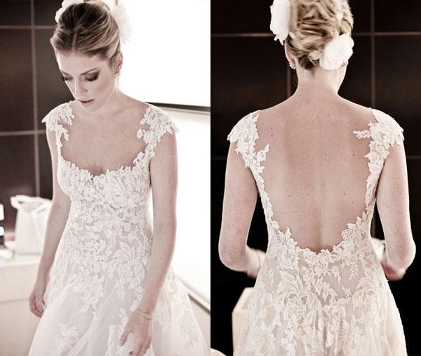 vestidos-de-noiva-fabiana-justus