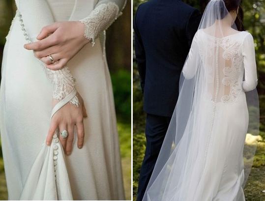 vestidos-de-noiva-filme-crepusculo