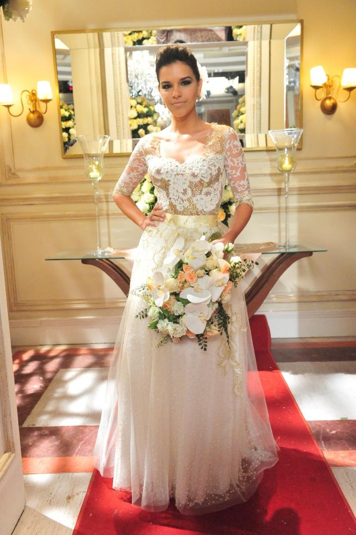 vestidos-de-noiva-mariana-rios-globo