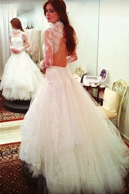 vestidos-de-noiva-mariana-ruy-barbosa-globo