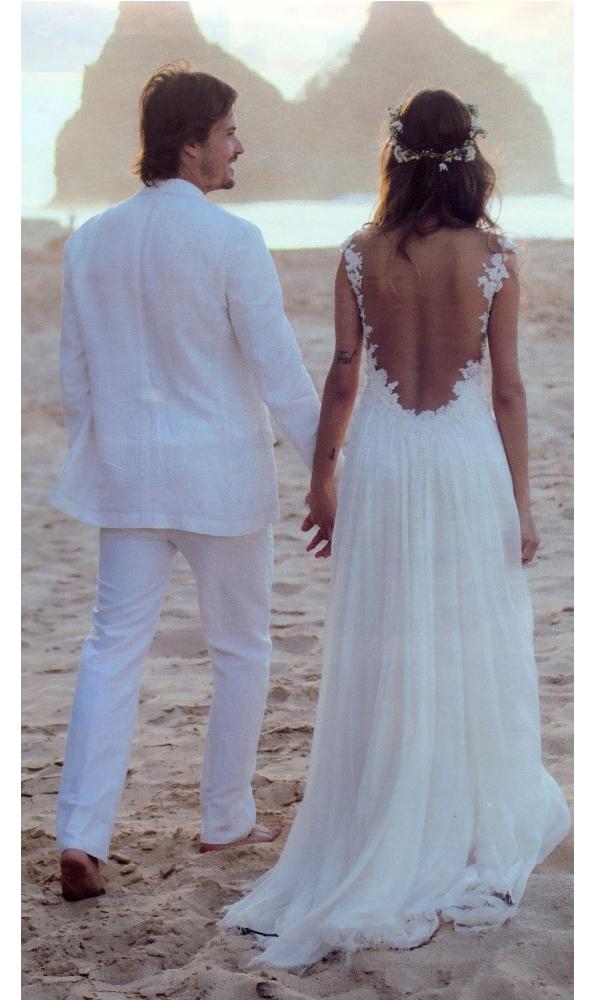 vestidos-de-noiva-thaila-ayala2