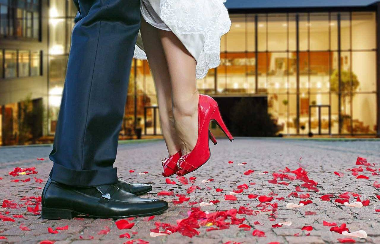 Look Noiva: Casamento Civil