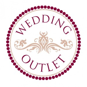 wedding_outlet