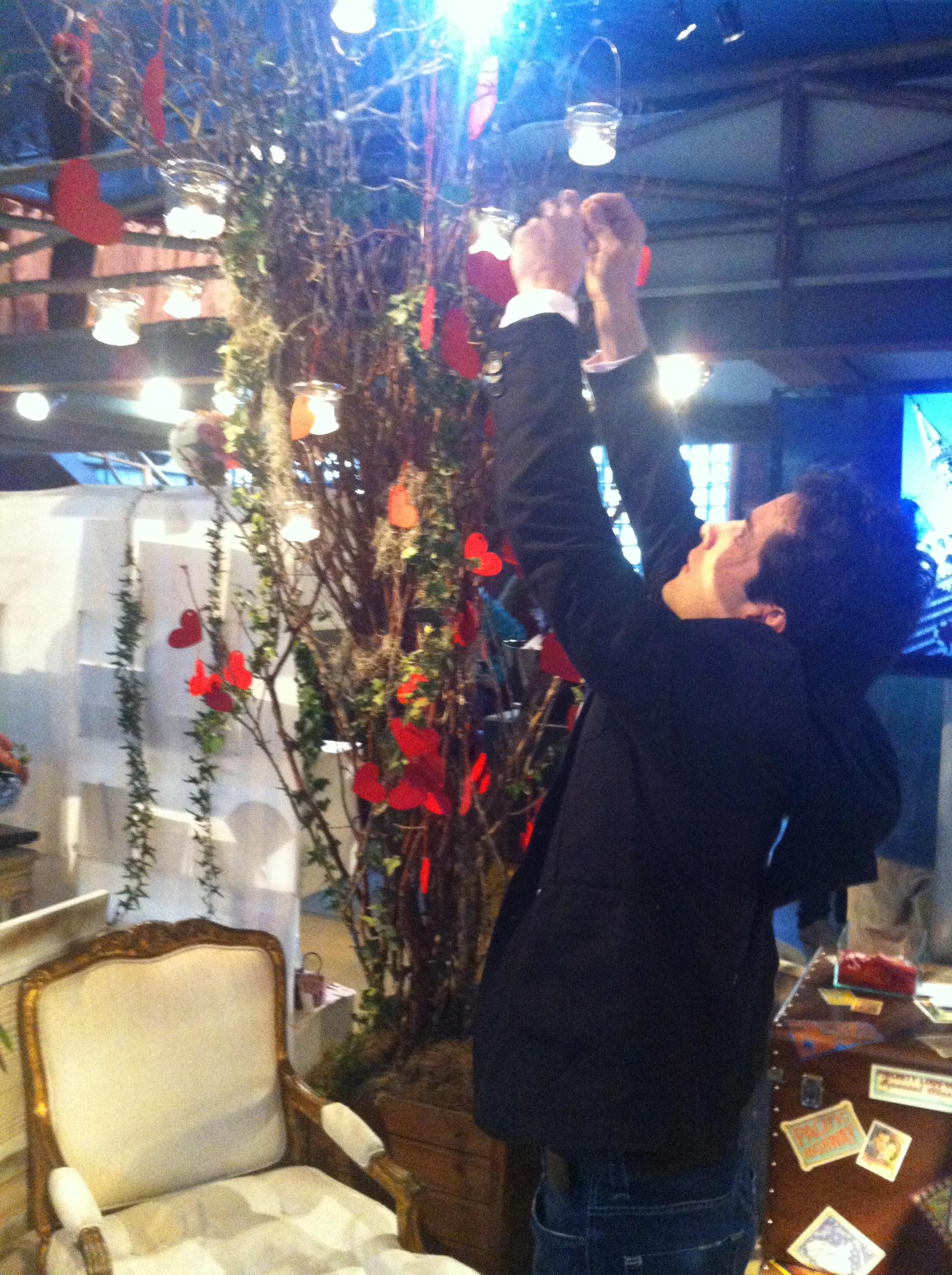 árvore amor wedding outlet