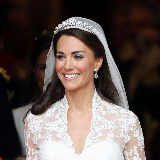 Kate-Middleton-penteado solto