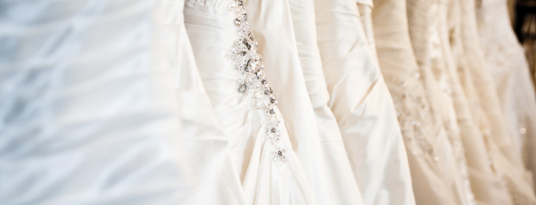 Wedding-Dress-Image