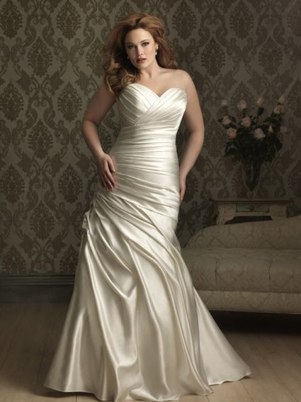allure_women_by_allure-bridals