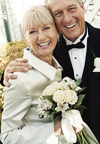 casar com mais idade