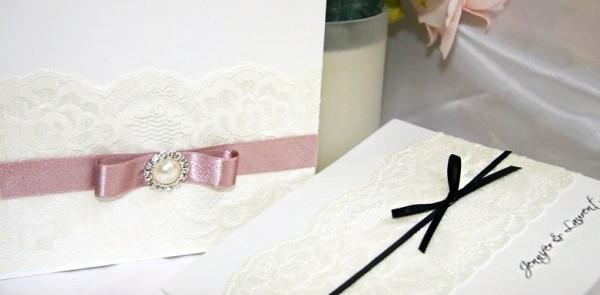convite-casamento-laco renda