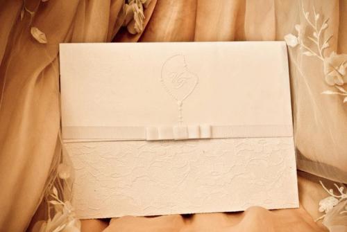 convites-de-casamento-clássico