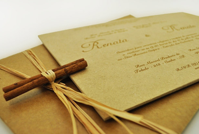 convites-de-casamento-reciclado