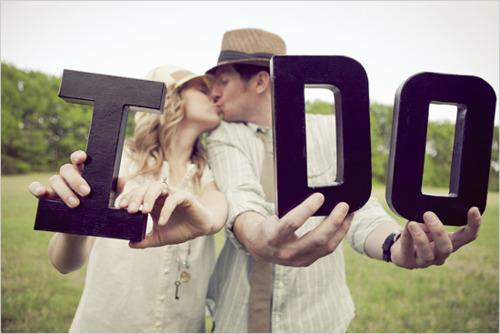 ideias-para-casamento-i-do