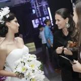 Fórum festas e noivas
