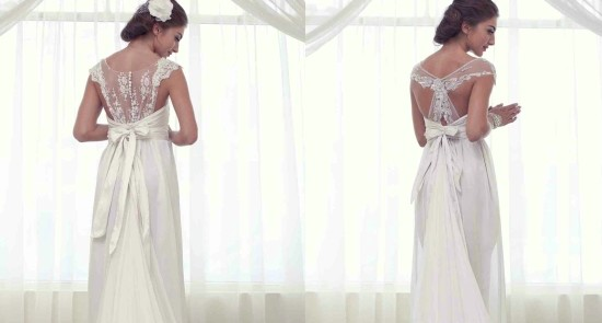 lace-back-wedding-dresses.001