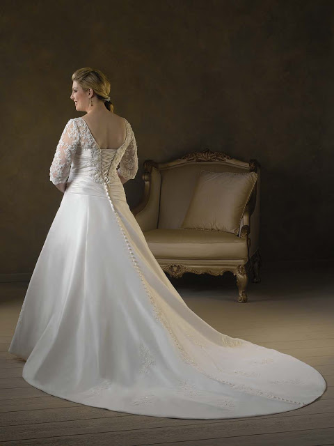 plus_size_wedding_dresses_057_01
