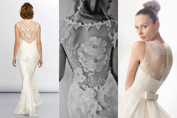 vestido de noiva detalhes nas costas 4