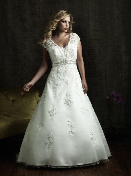 vestidos-para-noivas-gordinhas9aa
