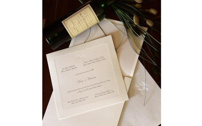 Convite-de-casamento-Dom-Bosco