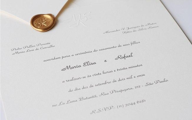 Convite-de-casamento-Westwood