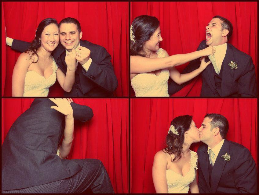 Ideias para o casamento fonte blog emotion me