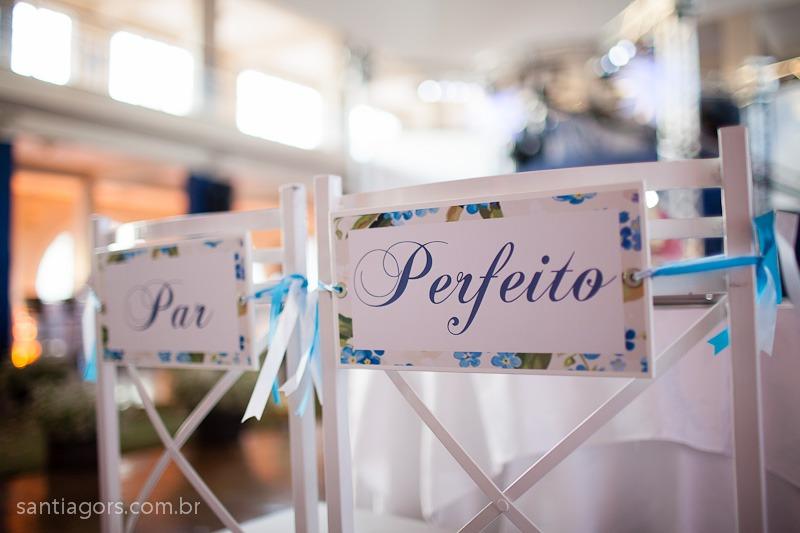 Ideias para o casamento placas-para-cadeira-dos-noivos_