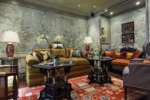 Lua de mel paris Hotel Daniel hotel_daniel_en_paris_611166991_480x320