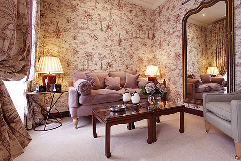 Lua de mel paris Hotel Daniel hotel_daniel_en_paris_795617553_480x320
