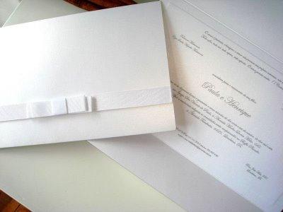 clean-convite-de-casamento