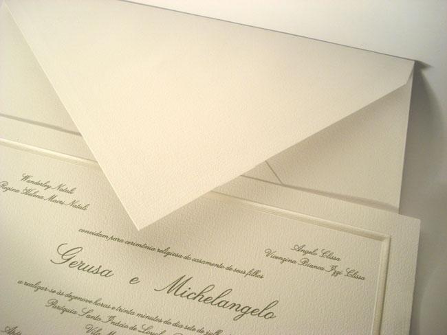 convite-de-casamento-clássico