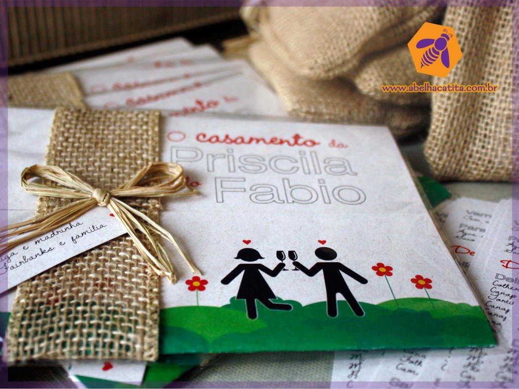 convite de casamento informal 1024x767