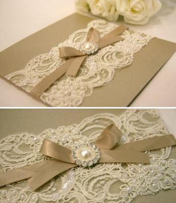 convite de casamento informal eventos de papel